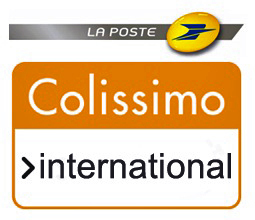 logo20colissimo-International